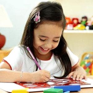 çocuğuma ödev yapmayı nasıl sevdirebilirim ile ilgili görsel sonucu