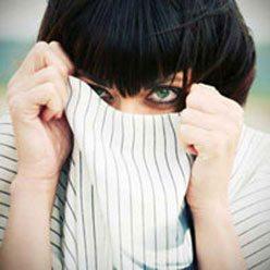 Ankara sosyal fobi tedavisi terapisi psikologu ozguven utangaclik
