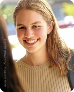12-13-14-yaşlarda-duygusal-gelişim