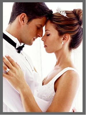evlilik-kararı-verirlen