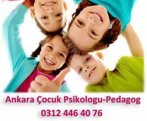 çocuk psikoloğu