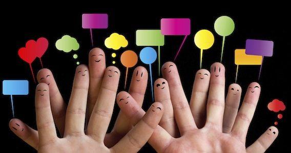Etkili İletişimin 10 Püf Noktası