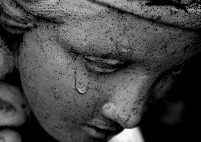 Depresyonda Olmak Nasıl Bir His?