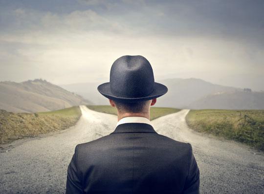 Zekice Kararlar Alabilmek İçin İzlemeniz Gereken 7 Adım