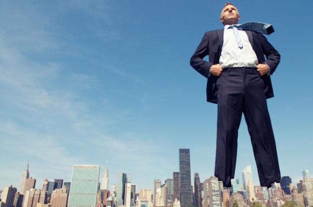 Özgüveninizi Arttıracak 5 Yöntem