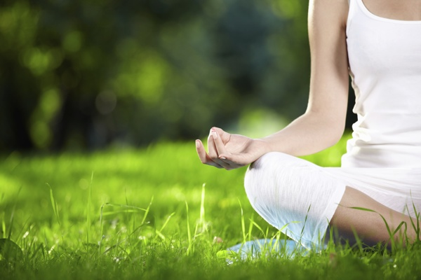 Günlük Stresle Başa Çıkmak İçin 5 İpucu