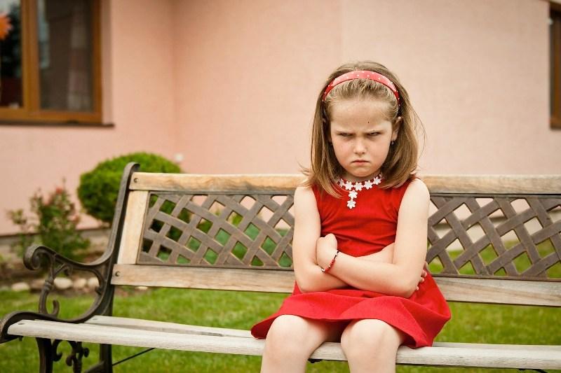 Çocuk Gelişimi Hakkında 10 Hızlı Bilgi