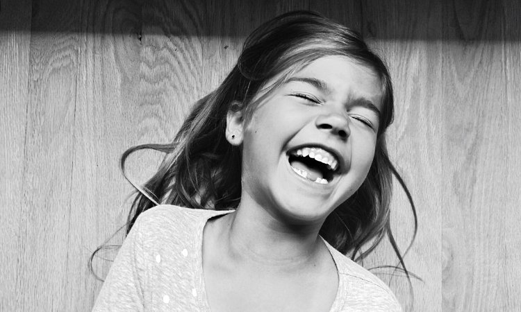 Çocuklarla Yapılan İlginç Bir Psikolojik Deney