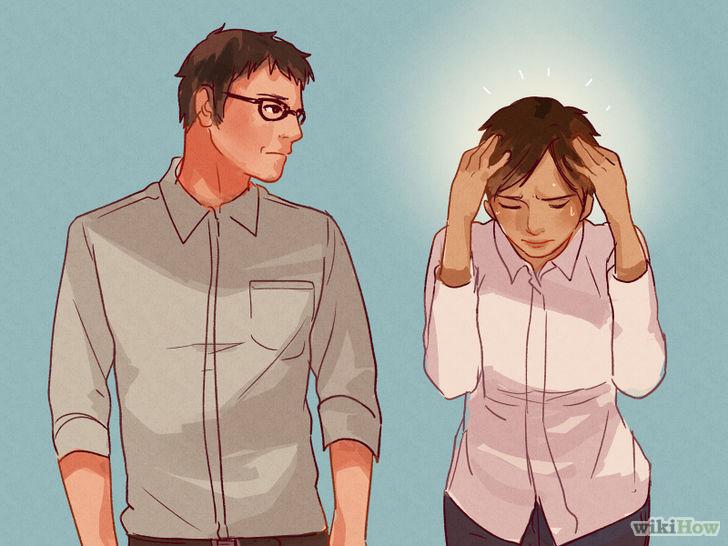 Panik Atakları Engellemek İçin 5 Adım