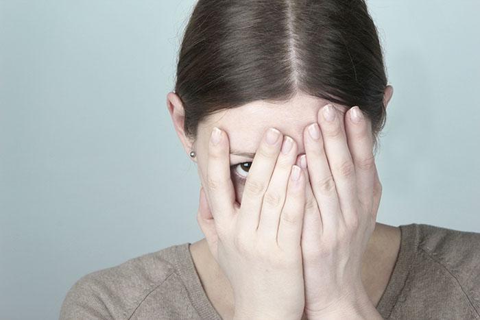 Utangaçlıkla İçedönüklük Arasında Ne Fark Vardır?