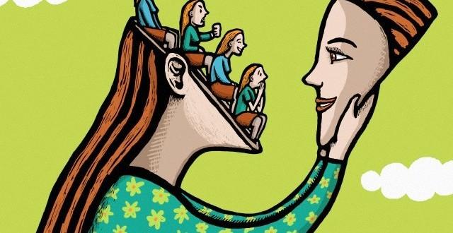 Psikotik Bozuklukların Belirtileri, Nedenleri ve Yaygınlığı