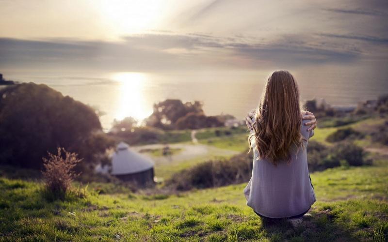 Yalnızlıkla İlişkili 4 Psikolojik Rahatsızlık