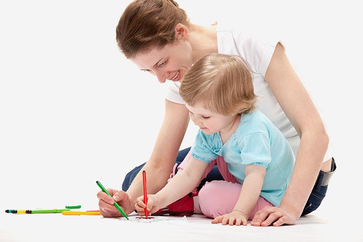 Çocuk Yetiştirmenin 10 Altın Kuralı