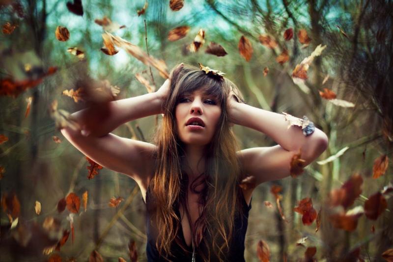 Duygusal Rahatsızlığın 8 İşareti