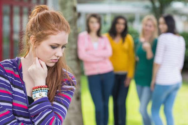 Sosyal Fobisi Olan İnsanların Anlamanızı İstediği 10 Şey