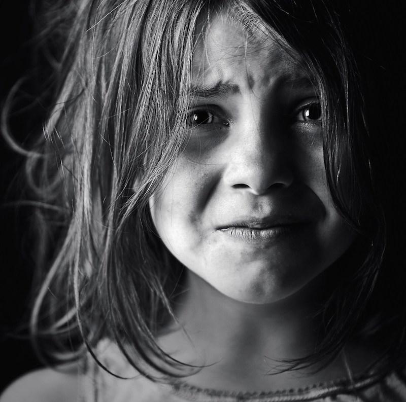 Çocukları Cinsel İstismardan Korumak İçin Ne Yapmalı?