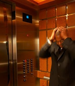 scared-man-in-elevator