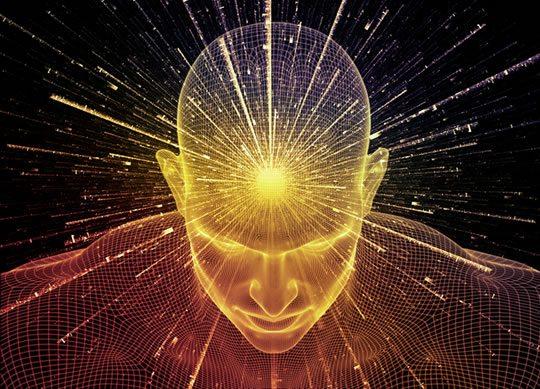 Beynimiz Nasıl Hiç Çalışmadan Bazı Anıları Otomatik Olarak Hatırlayabiliyor
