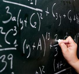 Karmaşık denklemler