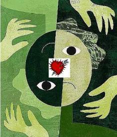 , Manik-Depresif Bozukluk Nedir?