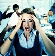 , Stresle Mücadele Yöntemleri