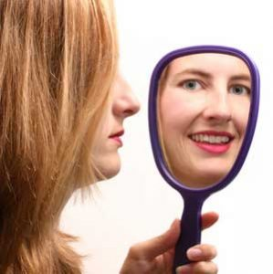 , Kendinizi Ne Kadar İyi Tanıyorsunuz? Kişilik Testi