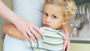 , Çocuklara Ölüm Haberi Nasıl Verilmeli?