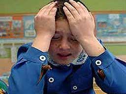 , Çocuklarda Okul Fobisi Nasıl Yenilir?