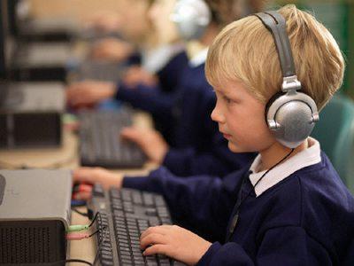 , Çocuğunuz İnternet ve Bilgisayar Bağımlısı mı?