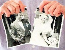 , Boşanma Sürecinde Psikolojik Destek