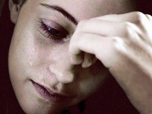 , Gerçekten Depresyonda mısınız?