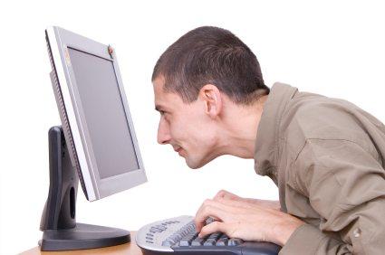 , İnternet Bağımlılığı: Modern Çağın Hastalığı