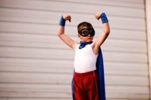 , Özgüven: Çocuğunuza Verebileceğiniz Gerçek Bir Hediye