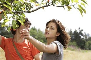 , Ergenlik Döneminde Romantik İlişkiler ve Aşk