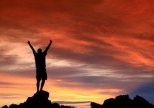 , Gerçek Mutluluk mu Anlık Haz mı?