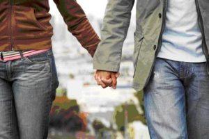 , İlişkilerinize Zarar Vermeden Hayır Demenin 5 Yolu
