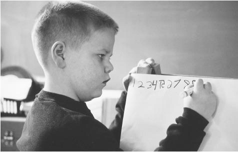 , Öğrenme Güçlüğü- Öğrenme Bozukluğu Belirtileri