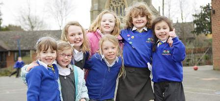 , Çocuklarda Okula Geçiş Süreci