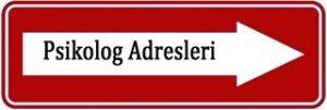 , Ankara Psikolog Adresleri