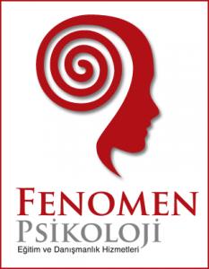, Depresyonda Tanı ve Bilişsel Davranışçı Psikoterapi Eğitimi, Ankara