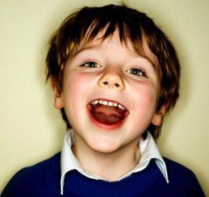 5 yaş, 5 Yaş Çocuk Psikolojisi ve Gelişimi