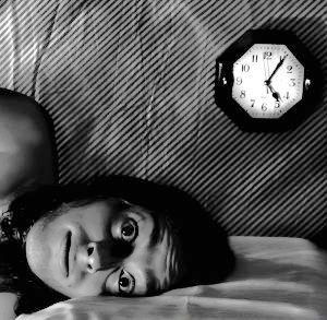 Uyku Bozuklukları ve Depresyon
