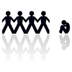 , Depresyonun Farklı Türleri