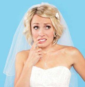 Evlilik Öncesi Sendromu Nedir?