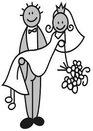 , Evlilik Efsaneleri- Doğru Bilinen Yanlışlar