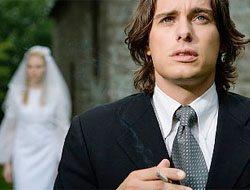 , Evlilik Korkusu