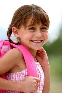 , Çocuğu Okula Başlayacak Ebeveynlere Öneriler