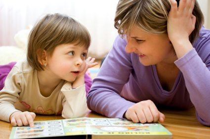 Çocuk Psikoloğuna Ne Zaman Gidilir?