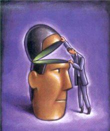 ankara-psikiyatri