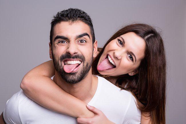 mutlu çiftler ile ilgili görsel sonucu